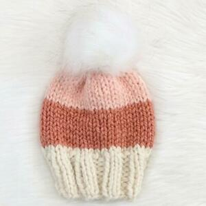 Baby Girl Hat|Baby Beanie Hat|Baby Hat|Baby