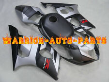 Fairing Kit For Suzuki 2003 2004 GSXR 1000 K3 Injection Mold Body Work Set M01
