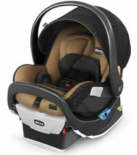 Chicco Fit2 Rear-Facing Infant & Toddler Car Seat - Cienna - Free Shipping New!