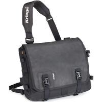 Kriega MX Urban Waterproof Off Road Motorcycle Adventure Messenger Bag