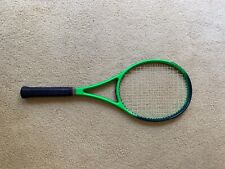 Donnay Wst Touring Pro 4 1/2 in great condition - Rare!