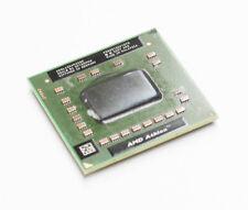 "AMQL62DAM22GG AMD ATHLON 64 X2 QL-62  CPU 1000 MHz / 0.95 VOLT CORE, ""GRADE A"""