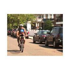 WeeRide Ltd Kangaroo Child Bike Seat Kids Rider Seating Toddler Bicycle Seating