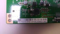 RCA TX76501A-A12 (V420HK1-CS5) T-Con Board