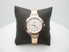 Women's Worthington Analog Dial Formal Watch (B705) WT00020-03