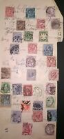 World OLD mixed lot3 to check Germany, GB, SWITZERLAND, FRANCE, ITALY