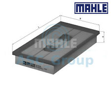 Mahle Air Filter Insert OEM Quality Replacement (Engine Intake) LX 1643