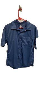 club ride shirt Medium