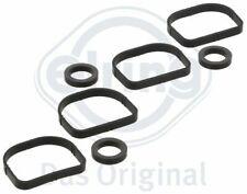 Intake Manifold Gasket Set for 1 Series, 3 Series, X1, X3, Z4 -  ELRING 445.130