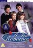 Judi Dench, Michael Williams-Fine Romance: Series 1-4 (UK IMPORT) DVD NEW