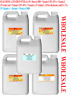GALs WHOLESALE VITAMIN A,C,E HYALURONIC SERUM,MATRIXYL 3000,FERULIC ACID,RETINOL