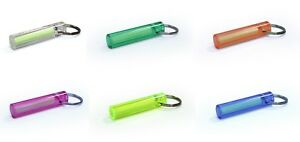 Ni-Glo self glowing kit marker Ideal fishing rucksacks & Pets - All colours