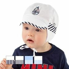 Boys' Holiday Baby Accessories