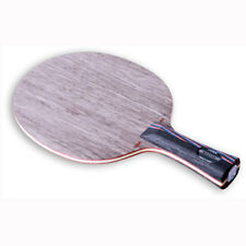 STIGA CARBO 5.4 TABLE TENNIS BLADE (FREE DHL EXPRESS SHIPPING)