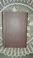 Circa 1864,  Certain Sermons or Homilies Appointed to be Read in Churches