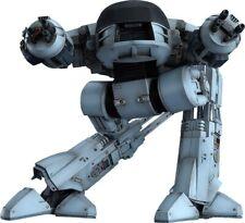 Good Smile Company MODEROID Robocop ED-209  plastic model Japan PSL