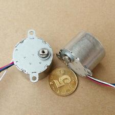 5 X Condensador Condensador cerámico multicapa NP0 47PF 50 V Rad-RD 20 n 470 J 500 5 mano FNL