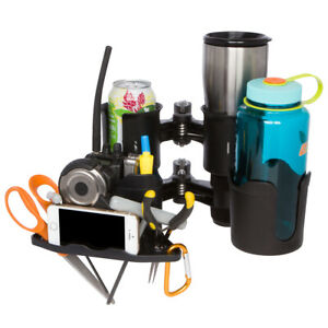 ROBOCUP VALUE DEAL! INCLUDES 1 ROBOCUP 1 PLUS & 1 HOLSTER! FREE SHIPPING TO USA!