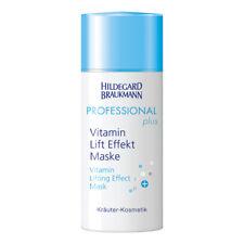 Hildegard Braukmann Professional Plus Vitamin Effekt Maske 30ml