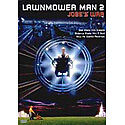Lawnmower Man 2: Jobes War (DVD-region 1)