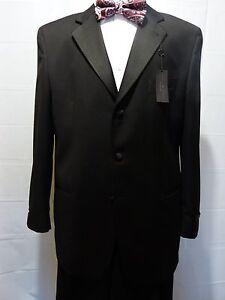 Men's Joseph Abboud Wool Tuxedo, NWT