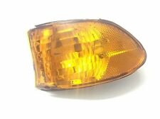 Car Yellow Corner Light Left Newest Style For BMW E38 740i 740iL 750iL 1998-2001