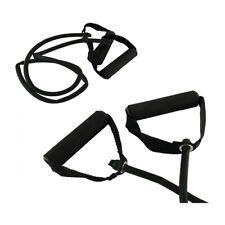 DITTMANN bodytube Fitness Band con la schiuma GRIP bonus bodyband 1m