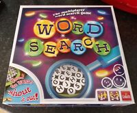 NEW WORD SEARCH THE MULTIPLAYER WORD SEARCH GAME BY GOLIATH 2019 EDITION