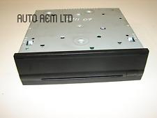 Mercedes E Classe W211/SLK/CLS DVD Navigation Unité A2118701085