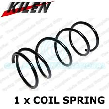 Kilen Suspensión Delantera de muelles de espiral Para Toyota Corolla parte No. 24621