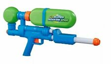 Nerf Super Soaker XP 100 Water Gun Limited Edition Brand New Summer 2020