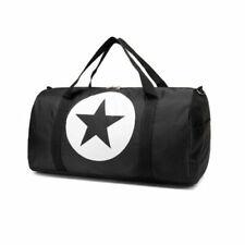 3d4a9d68281c Vintage Luggage & Vintage Travel Accessories for sale | eBay