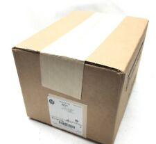 New listing 2017 Sealed Allen Bradley 801-Cmc144 Heavy Duty Fork Arm Maintained Limit Switch