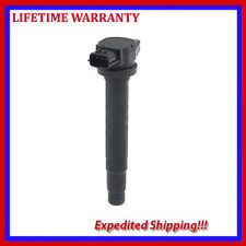 For 2000-2001 Nissan Sentra 1.8 L4 Ignition Coil 224484M50A JNS265