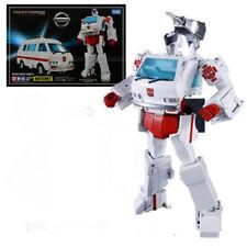 Transformers Masterpiece MP-30 MP30 RATCHET Autobots Cars Action Figure