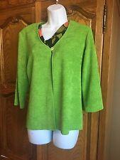 Ronnie Nicole sweater set petite