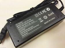 Kamera-Ladegeräte & -Dockingstationen für Sony-Camcorder