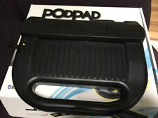 PODPAD Wireless Document Scanner _ Pre Owned