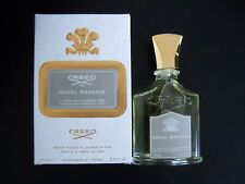 Creed  Millesime for Men ROYAL MAYFAIR  75ml Eau de Parfum Spray  NEU