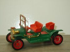 1908 Ford Model T - Old Cars Italy *40621