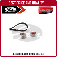 K015334XS GATE TIMING BELT KIT FOR IVECO DAILY 45C11 2.8 1999-2006