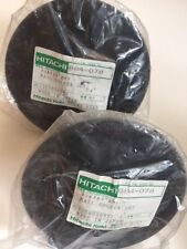 2 Qty- Hitachi 884-078 884078 replaces 884036 Nail Holder Set for Nv83A2