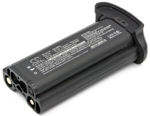 Battery For Canon 7084A001,7084A002,NP-E3 Camera Battery Ni-MH 2000mAh