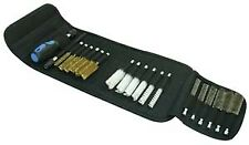 20 Piece Wire Brush Set  ASTRO PNEUMATIC TOOL CO. 9020