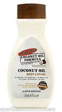 Palmer's Coconut Oil BODY LOTION With Vitamin E 50ml TRAVEL SIZE