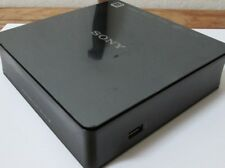 Sony SMP-N200 Digital HD Network Media Player
