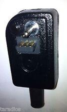 Bendix King Laa0207 0209 Plug Microphone Connector EPH GPH EPV Laa0602