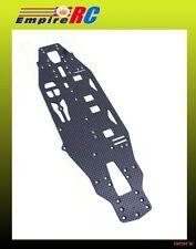 Tamiya A14004083 RC Lower Deck For TRF417