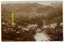 Tirol * PIANS * Foto-AK um 1910