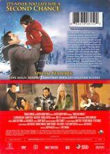 Thomas Kinkade Presents: Christmas Miracle (DVD, 2012) NEW DVD